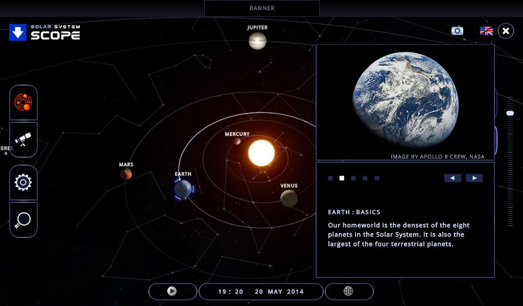 solar system scope full apk - photo #2